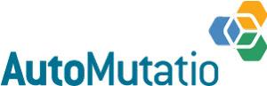 AutoMutatio logo