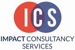 ICS logo-95