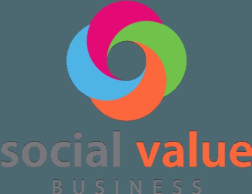 social value business_logo-172w